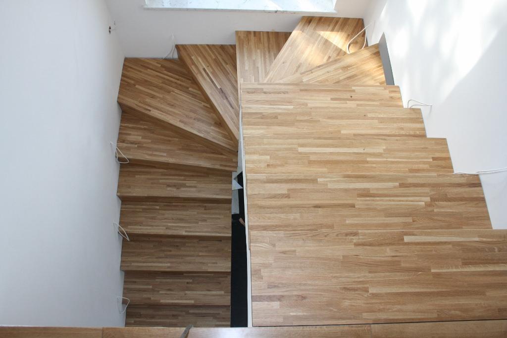 Zastosowanie drewna