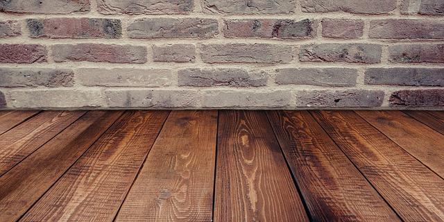 drewno-olejowane