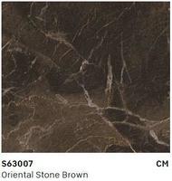 oriental stone brown